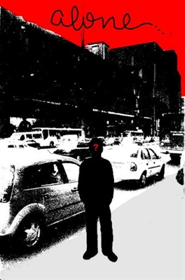 Fanfic / Fanfiction A encomenda - Capítulo 1 - Onde tudo começou
