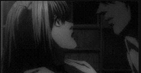Fanfic / Fanfiction A Garota Suicida - Capítulo 5 - As Aparências Enganam