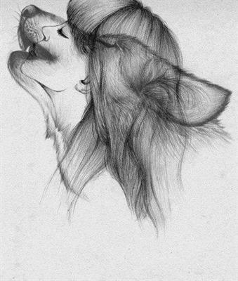 Fanfic / Fanfiction A garota suicida(amor doce) - Capítulo 30 - Dessa vez!não da!