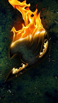 Fanfic / Fanfiction A Lenda De White Stark-O Dragonslayer Puro - Capítulo 7 - O Ovo e O Dragonslayer