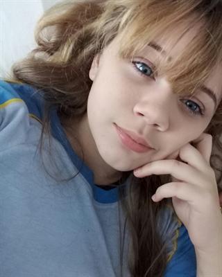 Fanfic / Fanfiction A menina perfeita - Capítulo 15 - Voce ?