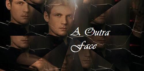 Fanfic / Fanfiction A Outra Face - Capítulo 4 - Capítulo 4