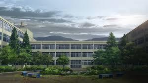 Fanfic / Fanfiction A vida de Mateus Hwang - Capítulo 4 - Um dia na escola