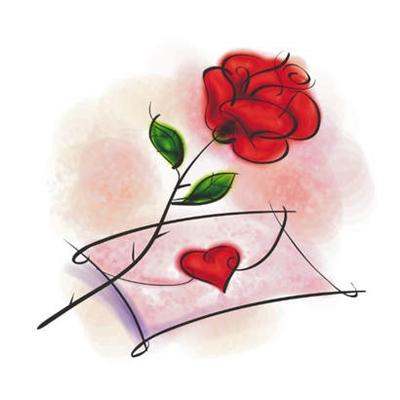 Fanfic / Fanfiction Amor e Ódio um so sentimento - Capítulo 1 - Capítulo Unico