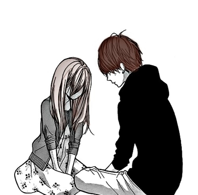 Fanfic / Fanfiction An Anime Love - Capítulo 16 - Desculpa gente