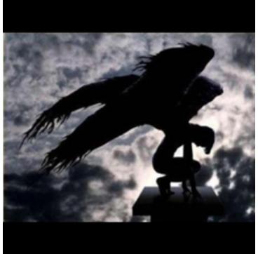 Fanfic / Fanfiction Angels and devils( anjos e demonios) - Capítulo 1 - O inicio de tudo