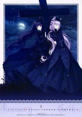 Fanfic / Fanfiction As 9 irmãs dos Sakamakis - Capítulo 3 - Terceiro capitulo