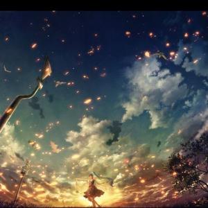 Fanfic / Fanfiction As poesias que ninguém ver - Capítulo 6 - Liberdade