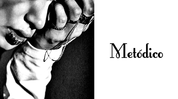 Fanfic / Fanfiction Attention - Capítulo 1 - Metódico