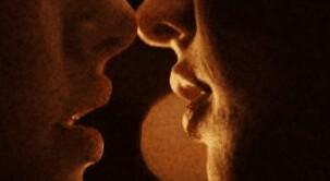 Fanfic / Fanfiction B de beijos - Capítulo 1 - .Unico