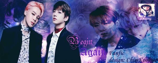 Fanfic / Fanfiction Begin Again - Capítulo 5 - 5
