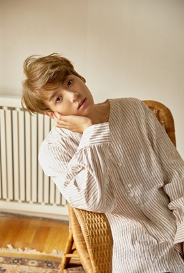 Fanfic / Fanfiction Betrayal - Imagine Jeon Jungkook - BTS - Capítulo 14 - Noite em claro