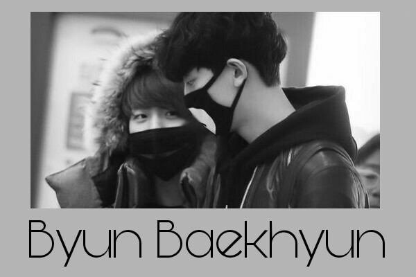 Fanfic / Fanfiction Bigamia - Capítulo 1 - Byun Baekhyun