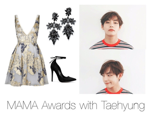 Fanfic / Fanfiction Bonequinha de luxo ( Daddy Taehyung) - Capítulo 19 - Sem hesitar o Daddy