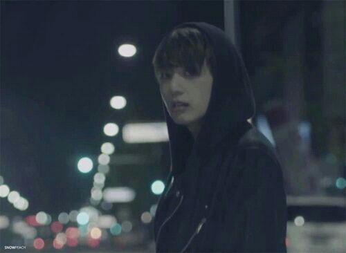 Fanfic / Fanfiction BTS () LOVE YOURSELF Highlight Reel '' - Capítulo 3 - Jong Kook