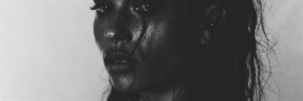 Fanfic / Fanfiction California Love - Capítulo 15 - Just Breathe - Pearl Jam