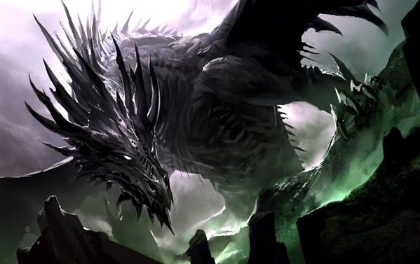 Fanfic / Fanfiction Call Me Monster - Capítulo 1 - Capítulo 1