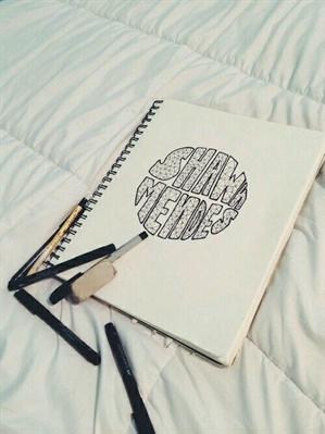 Fanfic / Fanfiction Camren Instagram - Capítulo 8 - 8
