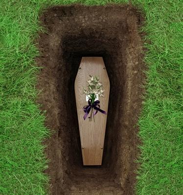 Fanfic / Fanfiction Cellbit - Meu Amado Psicopata - Capítulo 8 - Morta?