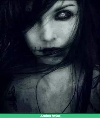 Fanfic / Fanfiction Contos de Horror - Capítulo 20 - Pequena Lily