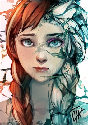 Fanfic / Fanfiction Crônicas de Merlin - Capítulo 3 - Capítulo 3: Frozen