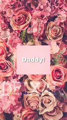 Fanfic / Fanfiction Daddy's - Capítulo 8 - Pode deixar Daddy