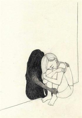 Fanfic / Fanfiction De repente Amor - Capítulo 6 - Entre a vida e a Morte