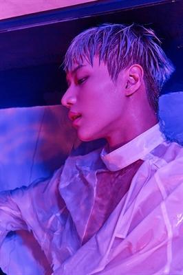 Fanfic / Fanfiction Dear Poethy - Capítulo 56 - Taemin