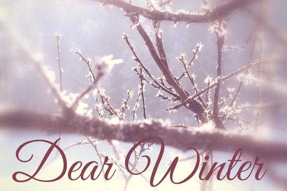 "Fanfic / Fanfiction Dear Winter - Jikook - Capítulo 1 - ""Capítulo Único"""