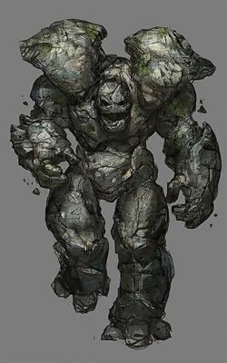 Fanfic / Fanfiction Depois da tempestade - Capítulo 21 - Quem é o verdadeiro monstro?