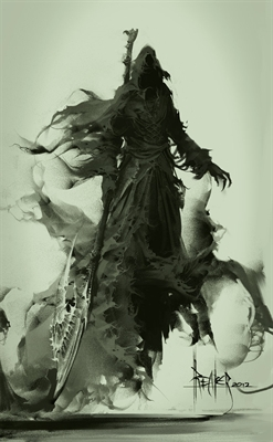 Fanfic / Fanfiction Devil's Dynasty - Capítulo 10 - Chapter 10