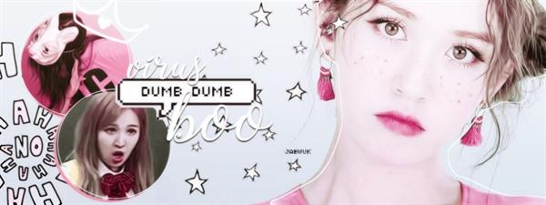 Fanfic / Fanfiction Diário de uma Drama Queen - Capítulo 11 - Vírus Boo
