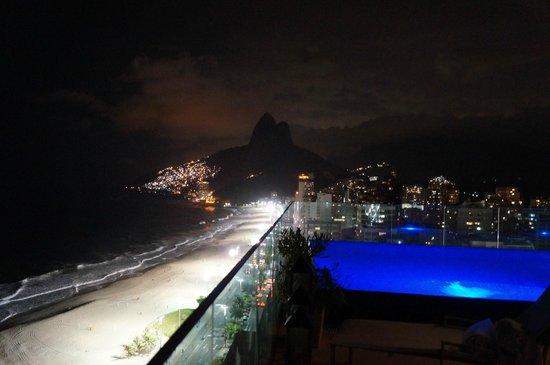 Fanfic / Fanfiction Esquizofrenia - Camren - Capítulo 88 - Rio de Janeiro