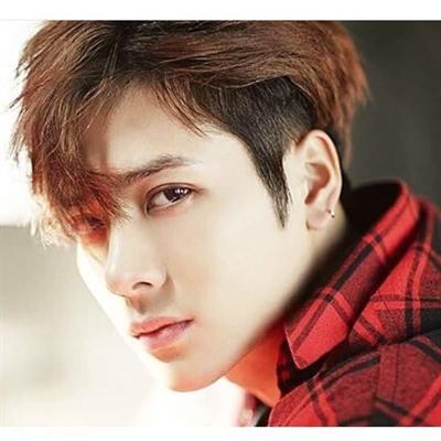 Fanfic / Fanfiction Forbidden love (imagine Jackson) - Capítulo 19 - Nem sinal do Jin
