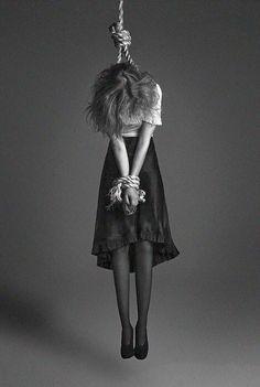 Fanfic / Fanfiction My tears - Capítulo 3 - A minha vida toda...