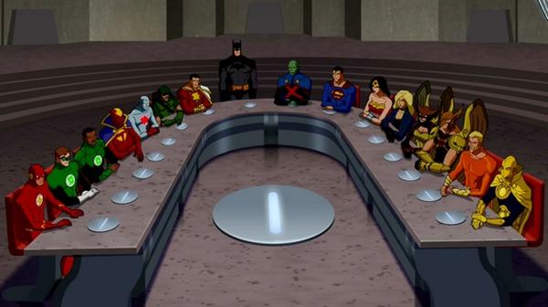 Fanfic / Fanfiction Gotham City - Capítulo 68 - Cap. 68 - A notícia