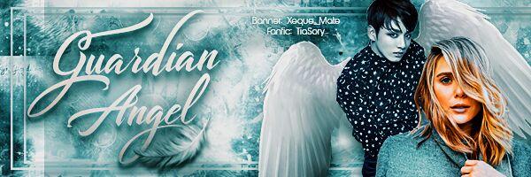 Fanfic / Fanfiction Guardian Angel — Jeon Jungkook - Capítulo 8 - VIII