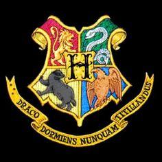 Fanfic / Fanfiction Harry Potter no século XV - Capítulo 3 - Hogwarts and it's Problems