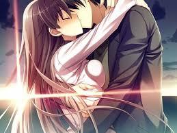 Fanfic / Fanfiction Hentai! - Capítulo 2 - Um incesto apaixonante...