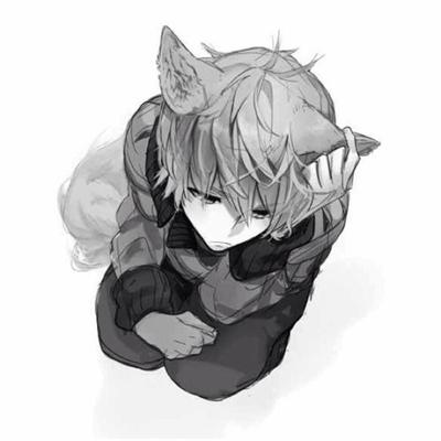 Fanfic / Fanfiction Híbridos: Pequeno Felino - Capítulo 4 - Sentindo a Falta de Alguém