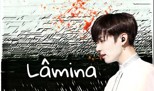 Fanfic / Fanfiction I hate you, i love you - Jikook - Capítulo 1 - Lâmina