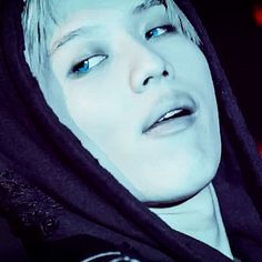 "Fanfic / Fanfiction IMAGINE - Taemin (SHINee) Press You Number! - Capítulo 7 - ""Nem tudo o que parece é. 2.2"""
