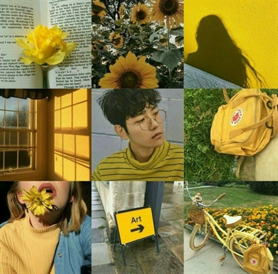 Fanfic / Fanfiction Imagine Baekhyun- Milk (One Shot) - Capítulo 1 - Capítulo Único