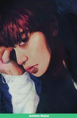Fanfic / Fanfiction Imagine Chanyeol: Your Voice Is Music To My Ears - Capítulo 1 - É você?!