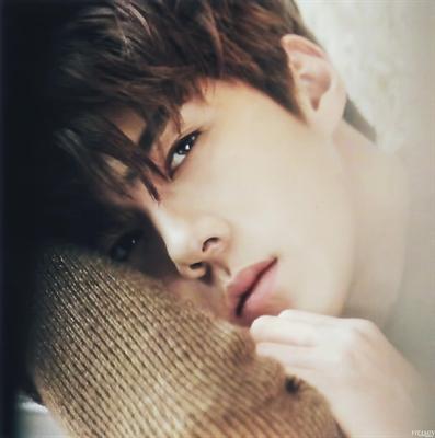 Fanfic / Fanfiction Imagine EXO {Sehun e Suho} - Capítulo 14 - 14