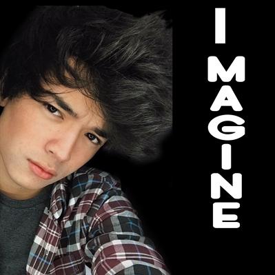 Fanfic / Fanfiction Imagine incesto - MoriMura - Capítulo 1 - Imagine incesto - MoriMura - capítulo 001