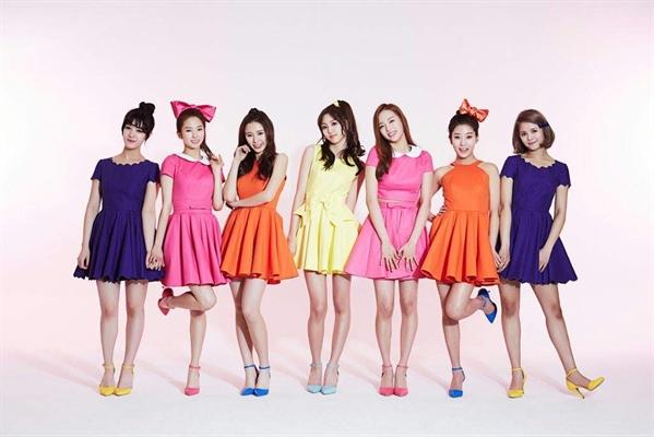Fanfic / Fanfiction Imagine Jungkook - Capítulo 8 - Primeiro Dia de K-Idol!