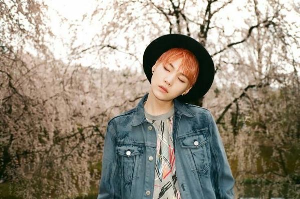 Fanfic / Fanfiction Imagine Min Yoongi (Suga BTS) - Capítulo 11 - Cap 11-
