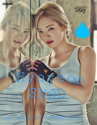 Fanfic / Fanfiction Imagines - Capítulo 5 - Kim Hyo Yeon (SNSD) - Triste
