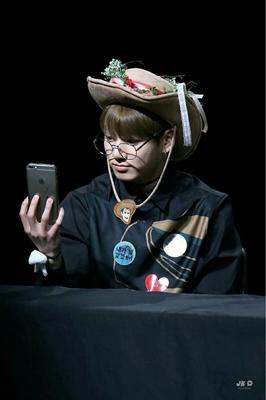 Fanfic / Fanfiction Imagines BTS - Capítulo 4 - Jeon Jungkook